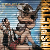 Play & Download Amar o Morir by Inspector | Napster