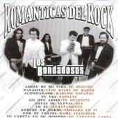 Play & Download Románticas Del Rock by Los Bondadosos | Napster
