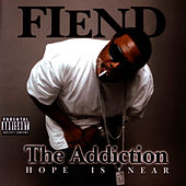 Addiction by Fiend