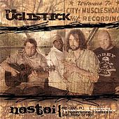 Play & Download Nostoi by Ugli Stick | Napster