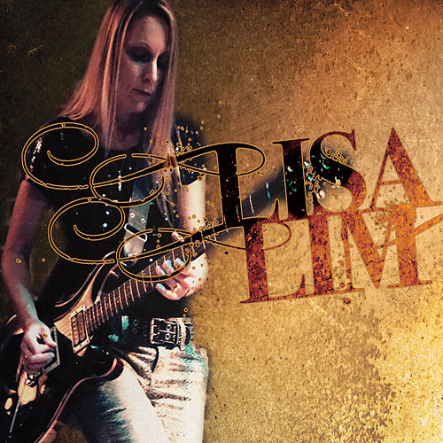 Play & Download Lisa Lim by Lisa Lim | Napster