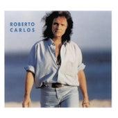 Roberto Carlos 1995 (Remasterizado) by Roberto Carlos