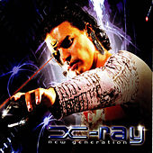 Play & Download New Generation by X-Ray | Napster