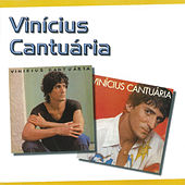 Série 2 EM 1 - Vinícius Cantuária by Vinícius Cantuária