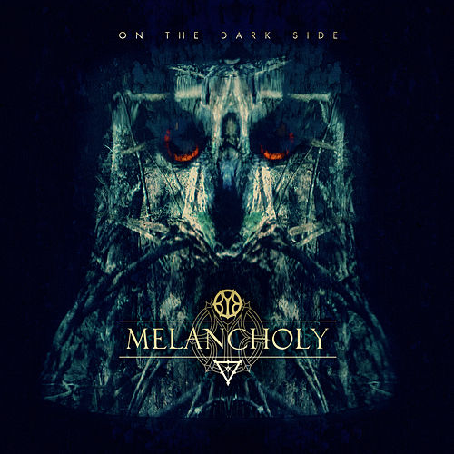 On the Dark Side by Melancholy