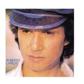 Roberto Carlos 1983 (Remasterizado) by Roberto Carlos