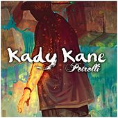 Play & Download Petrelli by Kady Kane | Napster