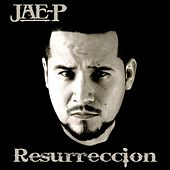 Play & Download Resurreccion by Jae-P | Napster