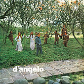 Play & Download D'Angelo by Conjunto De D'Angelo | Napster