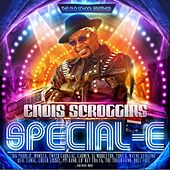 Play & Download Special-E (The Old School Brother) by Enois Scroggins | Napster
