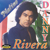 Play & Download Serie Platino by Danny Rivera | Napster