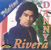 Serie Platino by Danny Rivera