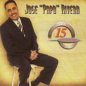 Play & Download 15 Anniversary by Jose