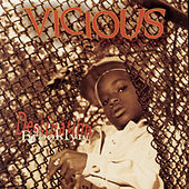 Play & Download Destination Brooklyn by Vicious | Napster