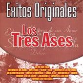 Exitos Originales by Los Tres As*s