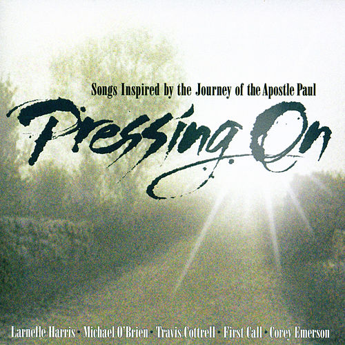 Pressing On by Various Artists