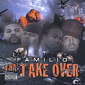 Play & Download Tha' Takeover by Various Artists | Napster
