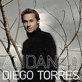 Play & Download Andando by Diego Torres | Napster