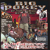 Hardest Pit In The Litter by Big Pokey