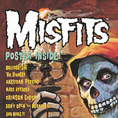 Play & Download American Psycho by Misfits | Napster