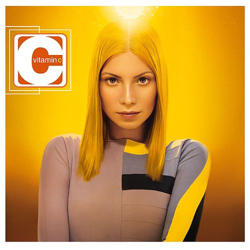 Play & Download Vitamin C by Vitamin C | Napster