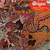 Play & Download Music Of Another Present Era by Oregon | Napster