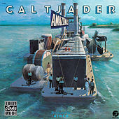 Play & Download Amazonas by Cal Tjader | Napster