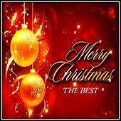 Merry Christmas (The Best) by Various Artists