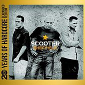 Sheffield (20 Years of Hardcore Expanded Edition) by Scooter