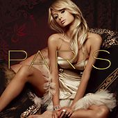 Play & Download Paris by Paris Hilton | Napster