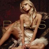 Paris by Paris Hilton