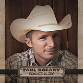 Play & Download Oklahoma Wind by Paul Bogart | Napster