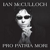Play & Download Pro Patria Mori by Ian McCulloch | Napster