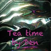 Play & Download Tea Time by The Den | Napster