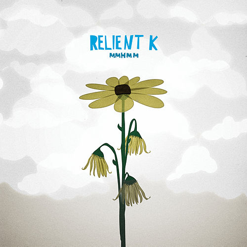 Play & Download Mmhmm by Relient K | Napster
