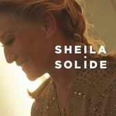 Play & Download Solide by Sheila | Napster