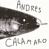 El Salmon (Spain) by Andres Calamaro