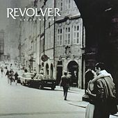 Calle Mayor by Revolver