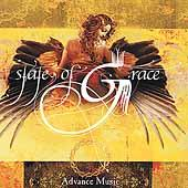 Play & Download State Of Grace by Paul Schwartz | Napster