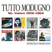 Play & Download Tutto Modugno by Domenico Modugno | Napster