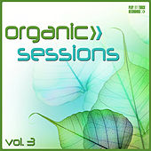Organic Sessions, Vol. 3 by Various Artists