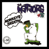 Monkey's Breath by The Meteors