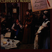 Play & Download Sometime Next Year by Clifford T. Ward | Napster