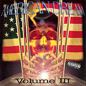 Play & Download American Dream Volume Iii by Various Artists | Napster