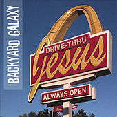 Play & Download Drive-Thru Jesus by Bob Rice | Napster