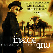 Play & Download Inside Out by Prime Minister | Napster
