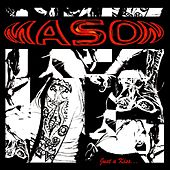 Play & Download Just a Kiss by Mason | Napster
