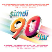 Play & Download Şimdi 90'lar, Vol. 1 by Various Artists | Napster