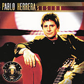 Play & Download Sesion En Vivo by Pablo Herrera | Napster