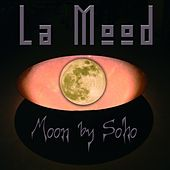 Play & Download Moon By Soho by MOOD | Napster